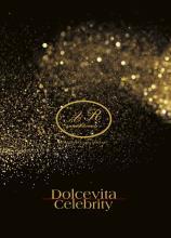 DOLCEVITA 2020年欧美室内卧室灯饰灯具设计-2711333_灯饰设计杂志