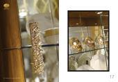 DOLCEVITA 2020年欧美室内卧室灯饰灯具设计-2711335_灯饰设计杂志