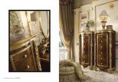 DOLCEVITA 2020年欧美室内卧室灯饰灯具设计-2711339_灯饰设计杂志