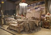DOLCEVITA 2020年欧美室内卧室灯饰灯具设计-2711343_灯饰设计杂志