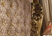 DOLCEVITA 2020年欧美室内卧室灯饰灯具设计-2711345_灯饰设计杂志