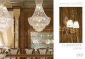 DOLCEVITA 2020年欧美室内卧室灯饰灯具设计-2711351_灯饰设计杂志
