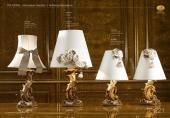 DOLCEVITA 2020年欧美室内卧室灯饰灯具设计-2711353_灯饰设计杂志