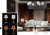 Art glass 2020水晶灯饰设计画册-2703587_灯饰设计杂志