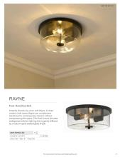 Golden Lighting 2020年欧美著名流行欧式灯-2703613_灯饰设计杂志