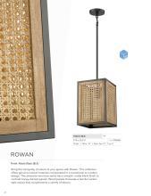 Golden Lighting 2020年欧美著名流行欧式灯-2703614_灯饰设计杂志