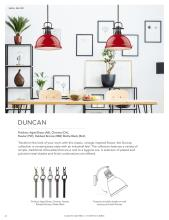 Golden Lighting 2020年欧美著名流行欧式灯-2703618_灯饰设计杂志