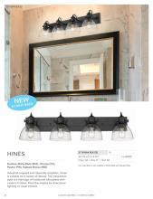 Golden Lighting 2020年欧美著名流行欧式灯-2703620_灯饰设计杂志
