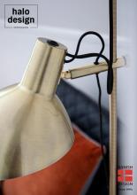 halo 2020年欧美室内现代创意简约吊灯设计-2703638_灯饰设计杂志