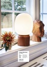 halo 2020年欧美室内现代创意简约吊灯设计-2703647_灯饰设计杂志