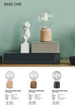 halo 2020年欧美室内现代创意简约吊灯设计-2703646_灯饰设计杂志