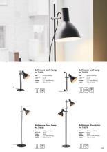 halo 2020年欧美室内现代创意简约吊灯设计-2703649_灯饰设计杂志