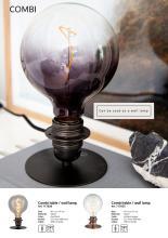 halo 2020年欧美室内现代创意简约吊灯设计-2703651_灯饰设计杂志