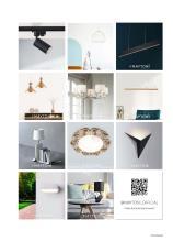 Maytoni new 2020年欧美室内现代灯饰设计素-2703957_灯饰设计杂志