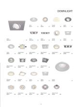 Maytoni new 2020年欧美室内现代灯饰设计素-2703959_灯饰设计杂志