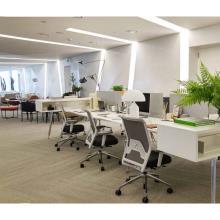 TECNOLITE 2020年欧美室内LED灯设计目录。-2704438_灯饰设计杂志