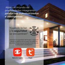 TECNOLITE 2020年欧美室内LED灯设计目录。-2704442_灯饰设计杂志