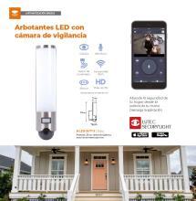 TECNOLITE 2020年欧美室内LED灯设计目录。-2704444_灯饰设计杂志
