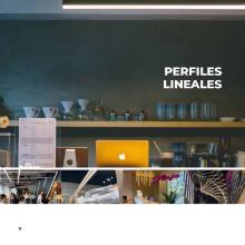 TECNOLITE 2020年欧美室内LED灯设计目录。-2704450_灯饰设计杂志