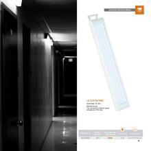TECNOLITE 2020年欧美室内LED灯设计目录。-2704449_灯饰设计杂志