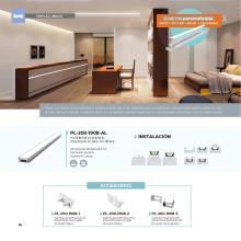TECNOLITE 2020年欧美室内LED灯设计目录。-2704452_灯饰设计杂志