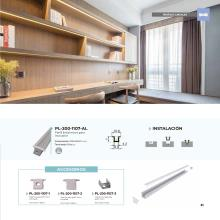 TECNOLITE 2020年欧美室内LED灯设计目录。-2704459_灯饰设计杂志