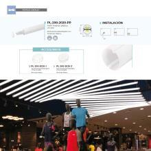 TECNOLITE 2020年欧美室内LED灯设计目录。-2704460_灯饰设计杂志
