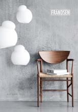 2020年Frandsen灯灯饰目录-2705537_灯饰设计杂志