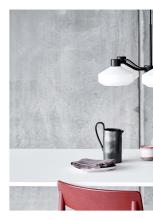 2020年Frandsen灯灯饰目录-2705544_灯饰设计杂志