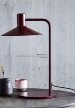 2020年Frandsen灯灯饰目录-2705552_灯饰设计杂志