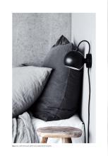 2020年Frandsen灯灯饰目录-2705557_灯饰设计杂志