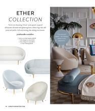 jonath anadler 2020年欧美室内家居设计及-2705572_灯饰设计杂志