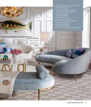 jonath anadler 2020年欧美室内家居设计及-2705573_灯饰设计杂志