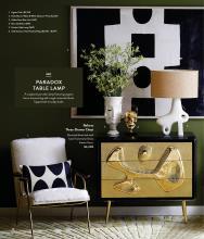 jonath anadler 2020年欧美室内家居设计及-2705574_灯饰设计杂志
