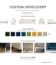 jonath anadler 2020年欧美室内家居设计及-2705577_灯饰设计杂志