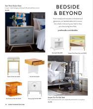 jonath anadler 2020年欧美室内家居设计及-2705578_灯饰设计杂志