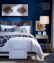 jonath anadler 2020年欧美室内家居设计及-2705579_灯饰设计杂志