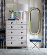 jonath anadler 2020年欧美室内家居设计及-2705580_灯饰设计杂志