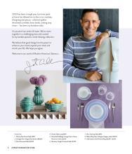 jonath anadler 2020年欧美室内家居设计及-2705582_灯饰设计杂志