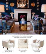 jonath anadler 2020年欧美室内家居设计及-2705583_灯饰设计杂志