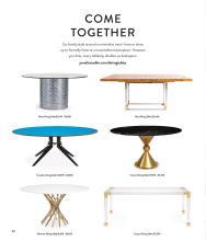 jonath anadler 2020年欧美室内家居设计及-2705585_灯饰设计杂志