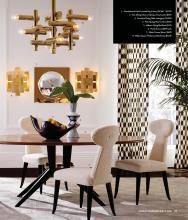 jonath anadler 2020年欧美室内家居设计及-2705586_灯饰设计杂志