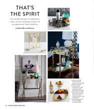 jonath anadler 2020年欧美室内家居设计及-2705587_灯饰设计杂志
