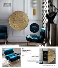 jonath anadler 2020年欧美室内家居设计及-2705588_灯饰设计杂志