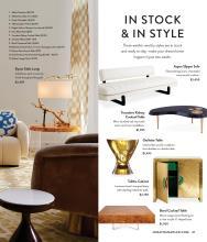 jonath anadler 2020年欧美室内家居设计及-2705590_灯饰设计杂志