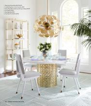 jonath anadler 2020年欧美室内家居设计及-2705618_灯饰设计杂志