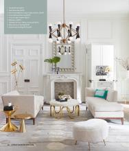 jonath anadler 2020年欧美室内家居设计及-2705629_灯饰设计杂志