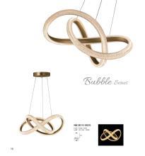 Nara 2020年欧美室内灯饰灯具设计目录-2705644_灯饰设计杂志