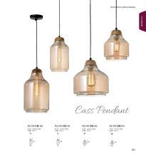 Nara 2020年欧美室内灯饰灯具设计目录-2705646_灯饰设计杂志