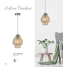 Nara 2020年欧美室内灯饰灯具设计目录-2705647_灯饰设计杂志
